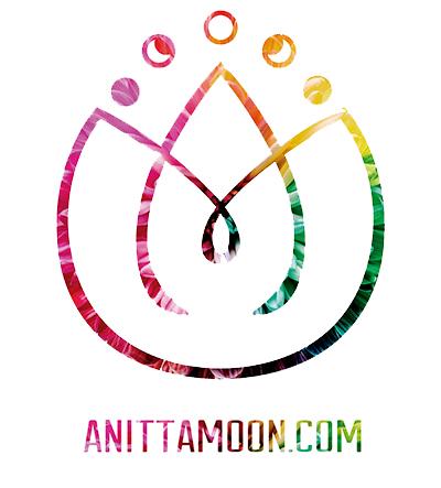 Anitta Moon
